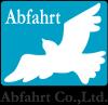 株式会社Abfahrt